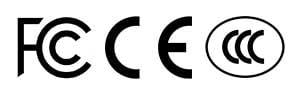 FC-CE-CCC
